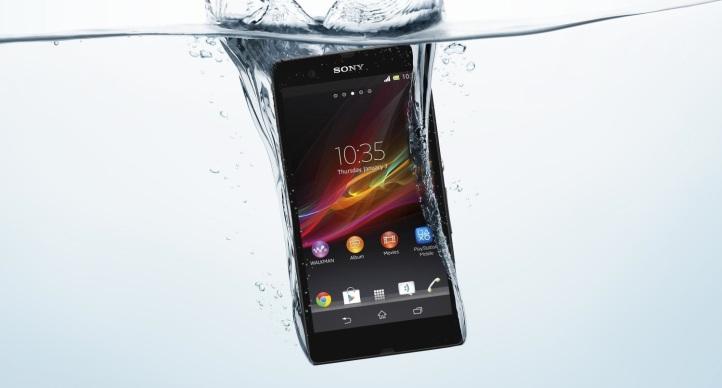 Sony-Xperia-Z-4