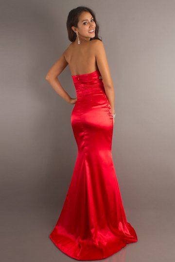 robe-idée-tenue-persun-soirée-tapis-rouge