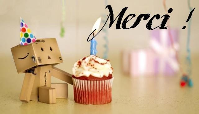 blog-anniversaire-merci-1-an