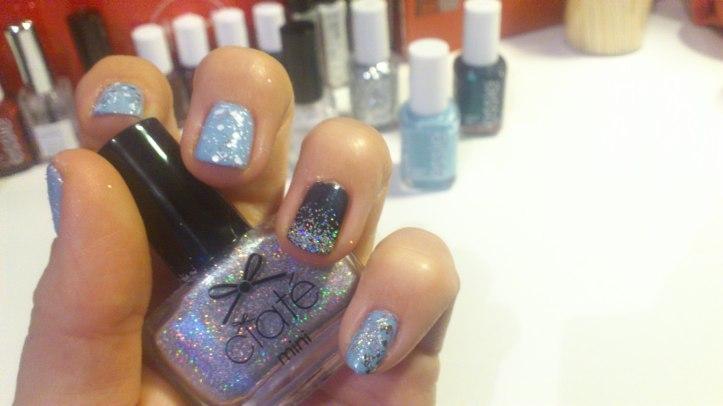 nailstorming-ice-queen-essie-vernis-nail-art-manucure-la-revue-de-sam