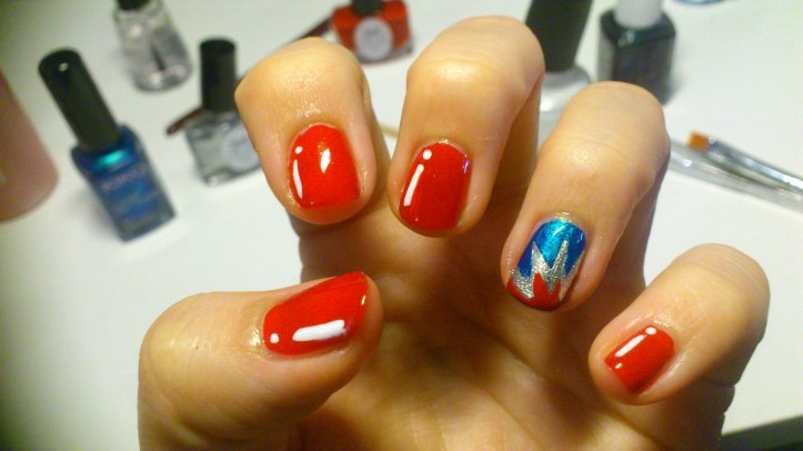 wonder-woman-nail-art-manucure-comics-bande-dessinée-nailstorming