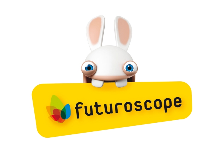 futuroscope-idée-cadeau