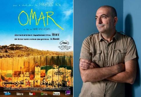 1197-Omar-de-Hany-Abu-Assad