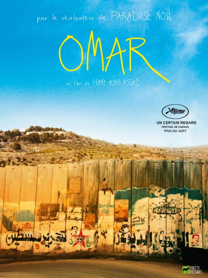 omar-film-palestinien-avis-critique-cinema