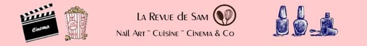 cropped-logo-la-revue-de-sam2.jpg