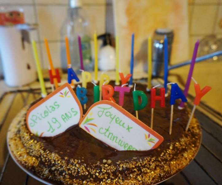 recette-facile-bounty-maison-pop-cake