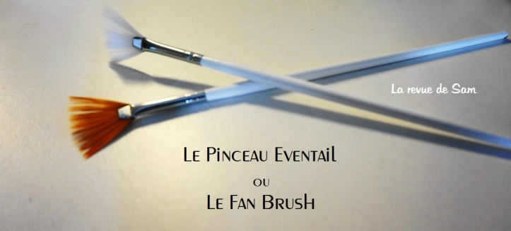 pinceau-éventail-fan-brush