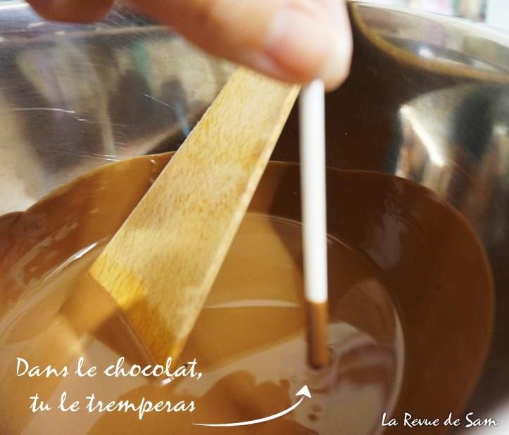 recette-bounty-maison-coco-pop-cake