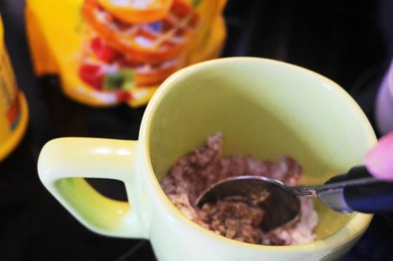 mugcake-chocolat-dessert-facile-rapide-1minute30