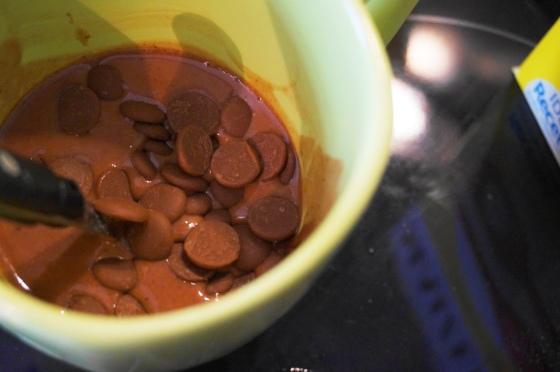 mugcake-chocolat-dessert-facile-rapide-1minute30-micro-ondes