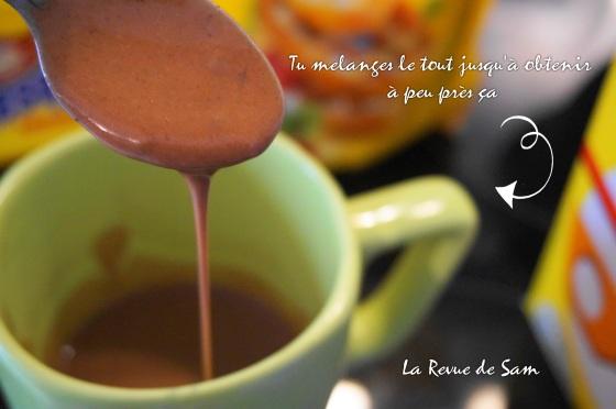 mugcake-chocolat-dessert-facile-rapide-1minute30-la-revue-de-sam