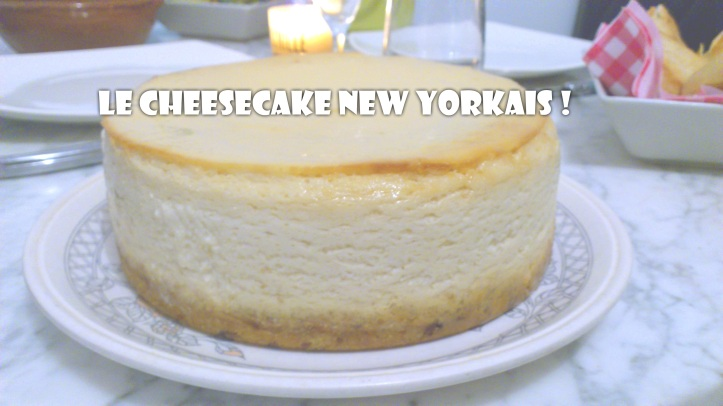 cheesecake-new-yorkais-fashion-cooking