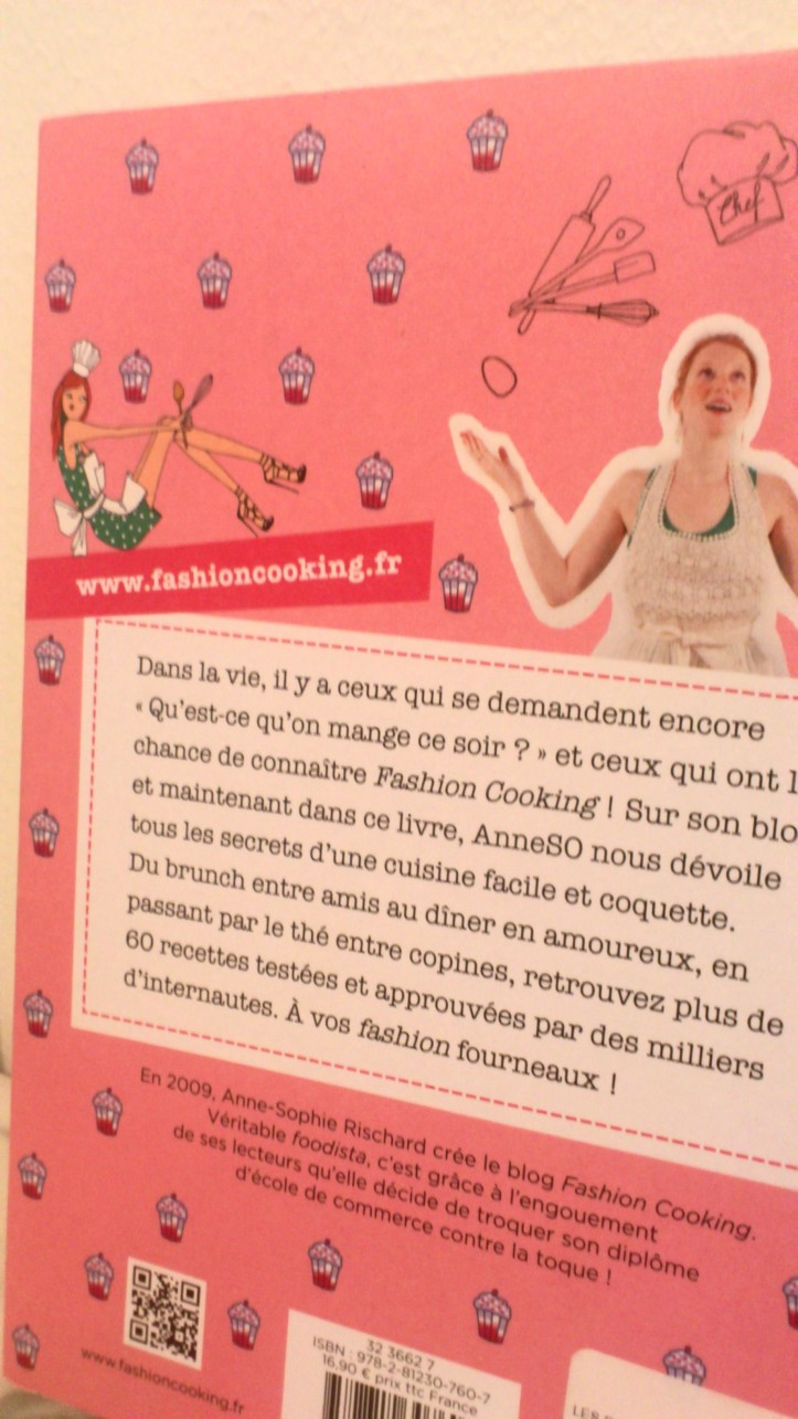 fashion-cooking-livre-recette