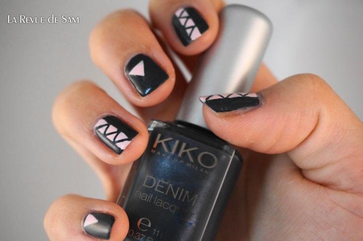 kiko-nail-art-mini-triangles-stripping-tape