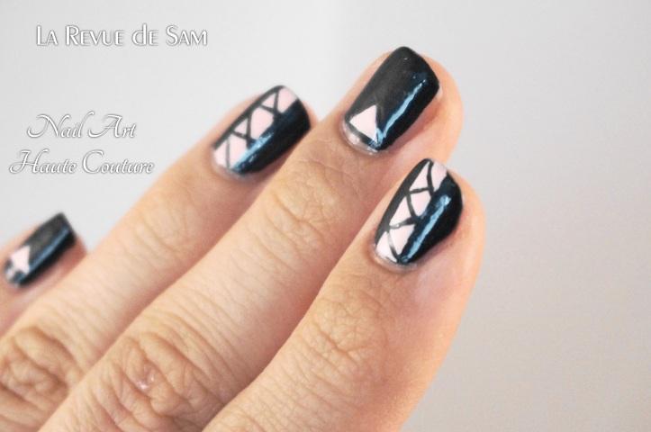 nail-art-haute-couture-kiko