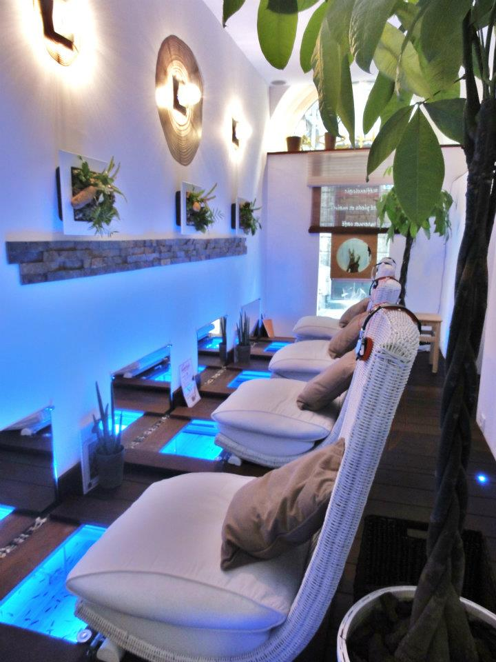 fish-spa-bordeaux-guily-spa-pedicure