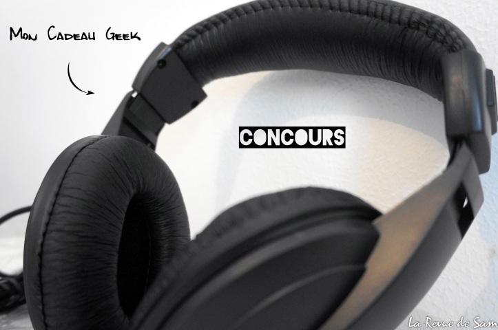 CASQUE-CADEAU-concours-blog