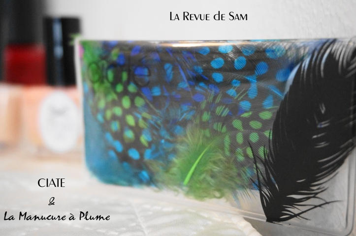 ciate-plume-concours-blog