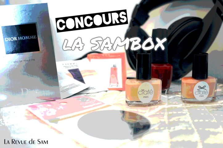 concours-blog-box