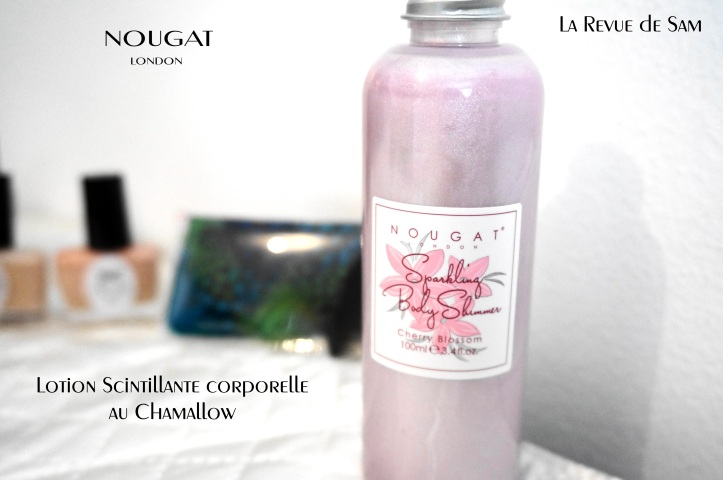 concours-blog-lotion