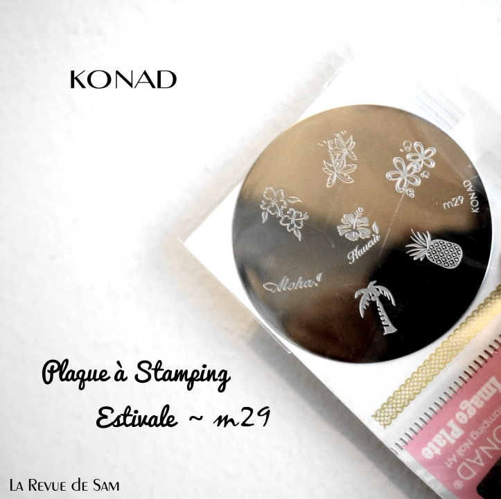 concours-stamping-nail-art