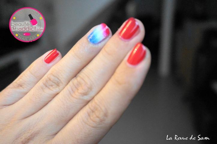 concours-nail-art-coupe-du-monde