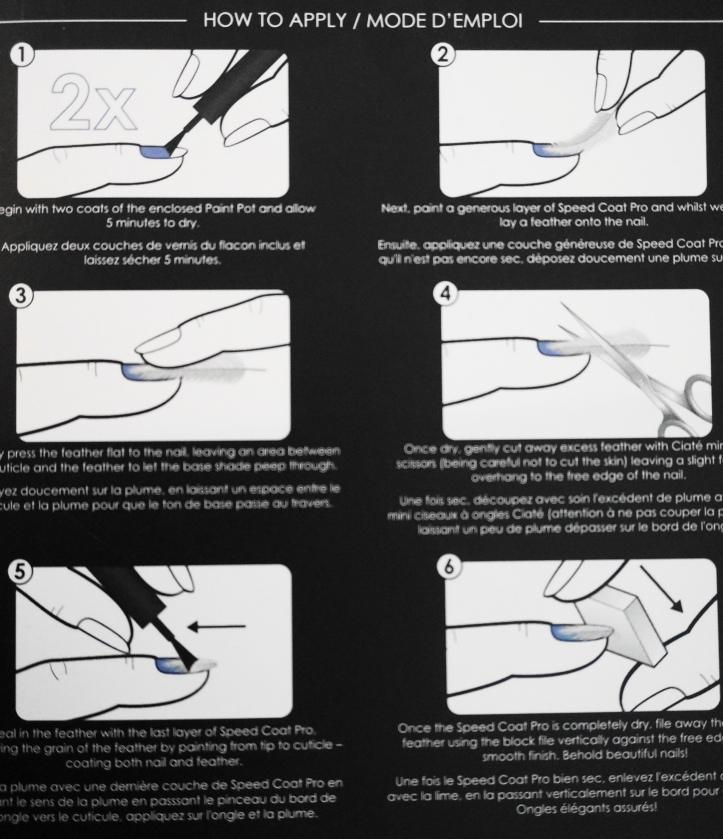 concours-ciaté-nail-art