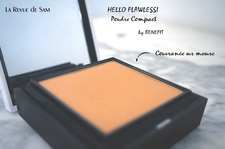 hello-flawless-poudre-compact