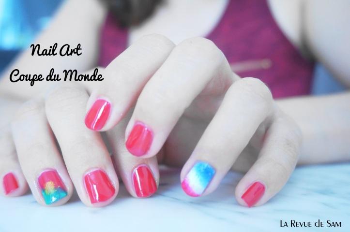 nail-art-concours-bresil-coupe-du-monde