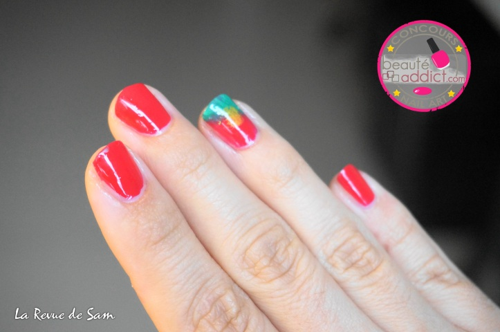 nailartconcours