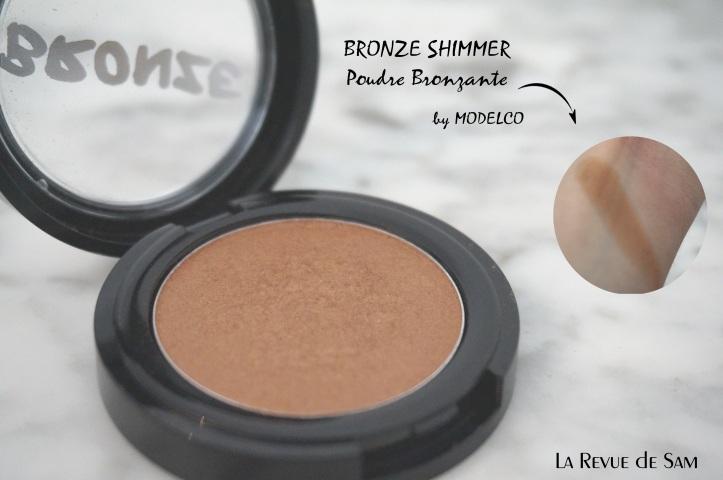 poudre-bronzante-glossybox