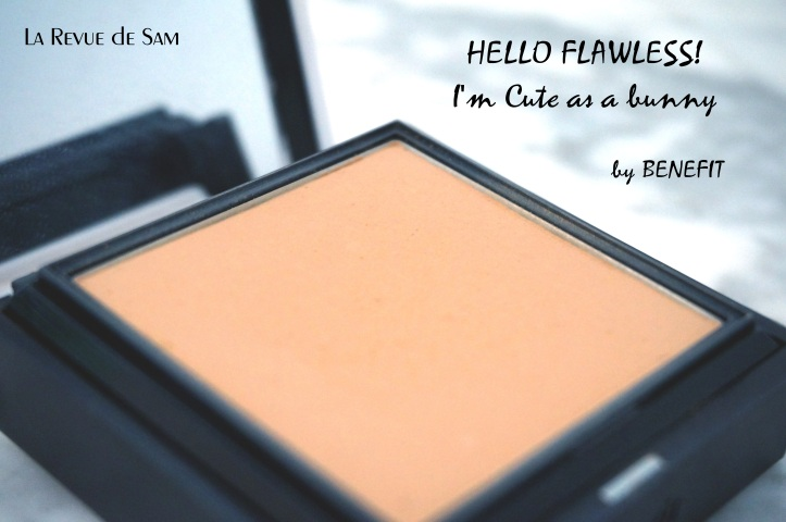 poudre-teint-benefit-hello-flawless