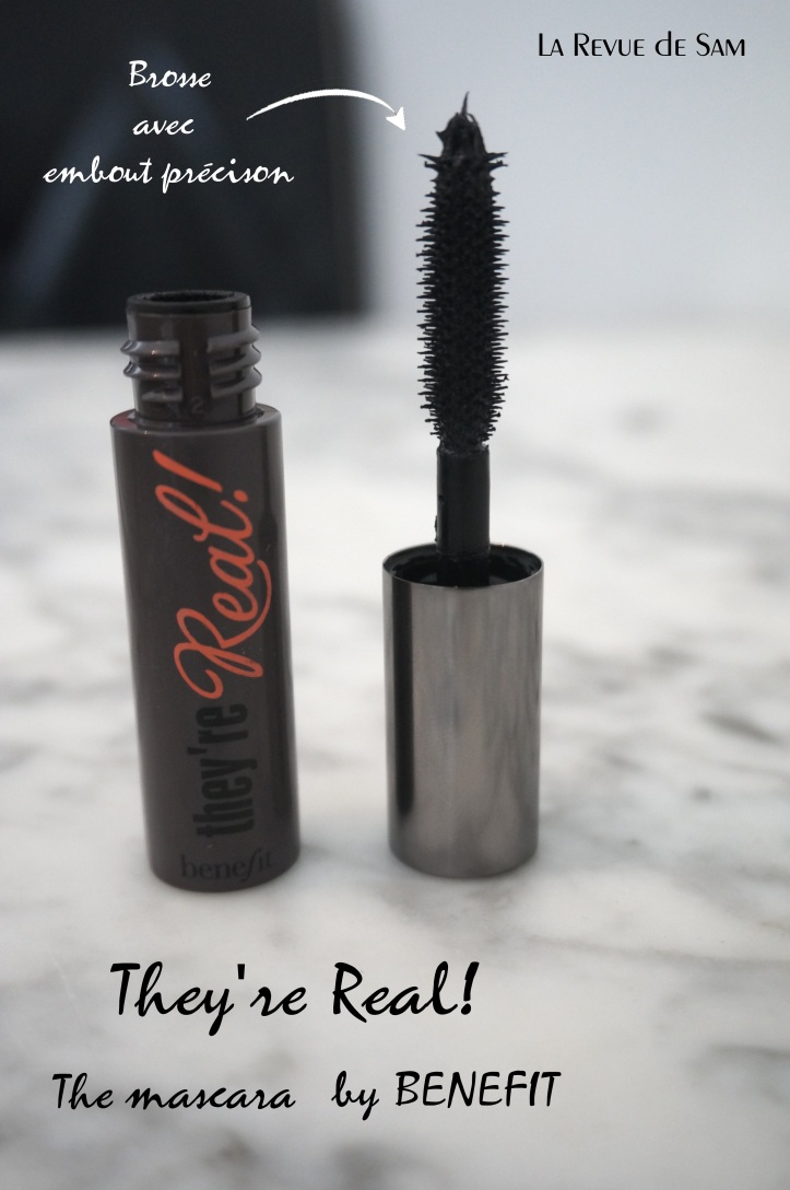 they're real-benefit-mascara