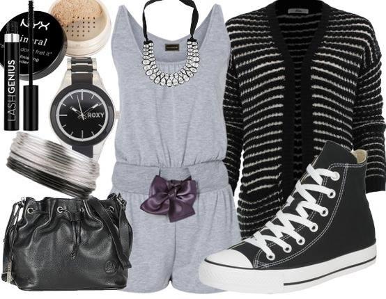 stylefruits-tenue-idée-look-sympa-tendance