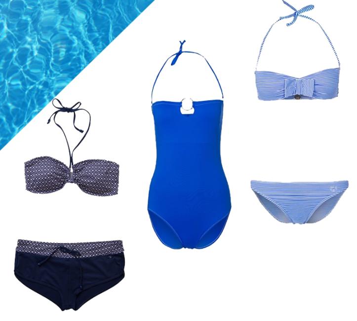 idée-look-été-tenue-style-mode-maillot-de-bain