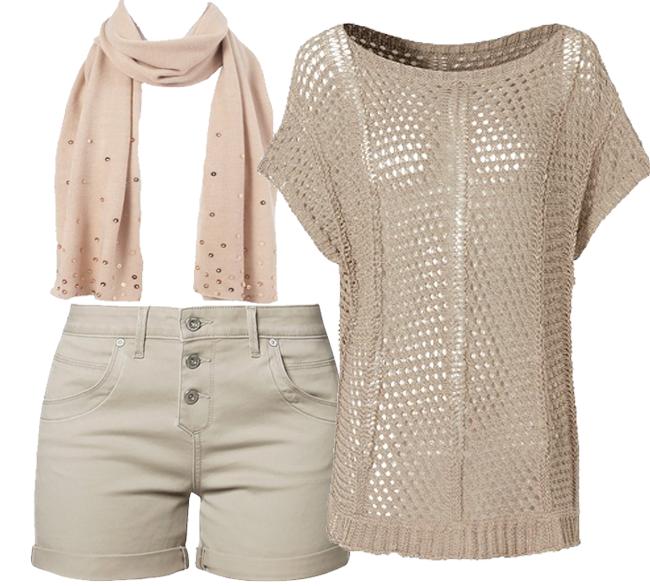 idée-look-tenue-mode-tendance-sytle-fruits-vêtement