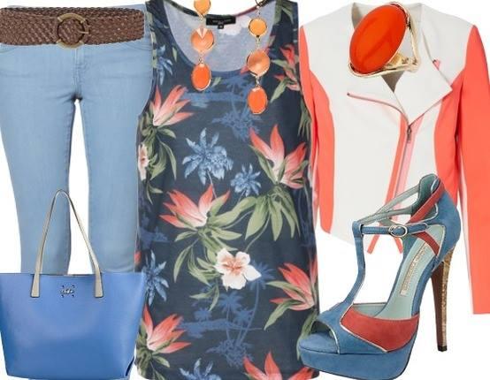 idée-look-tenue-style-mode