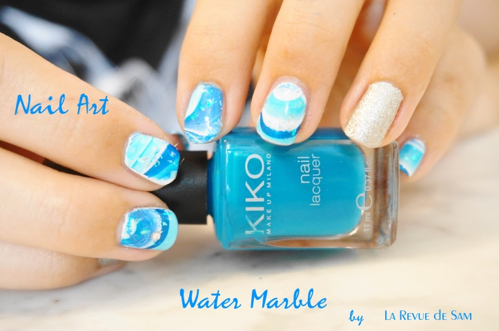 nail-art-water-marble-tuto-facile-manucure-idées