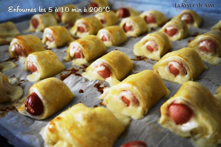 recette-feuilletés-saussisse