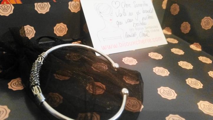 bracelet-bijoux-chérie-argen-