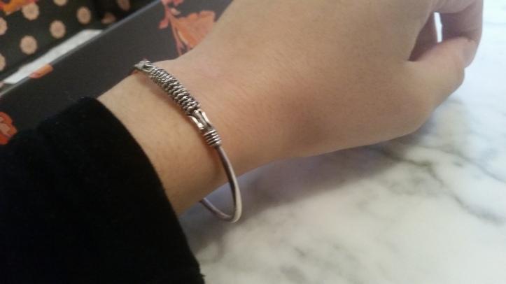 bracelet-bijoux-chérie-argent