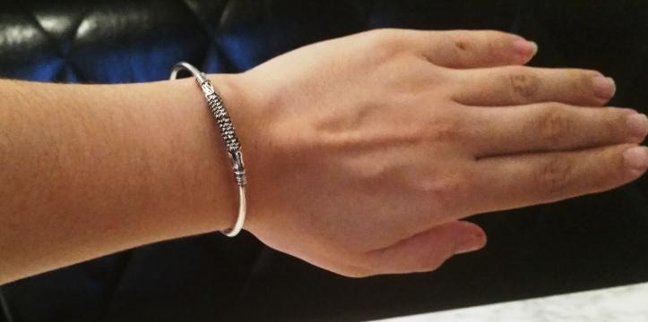 bracelet-bijoux-chérie-argent-ethnique