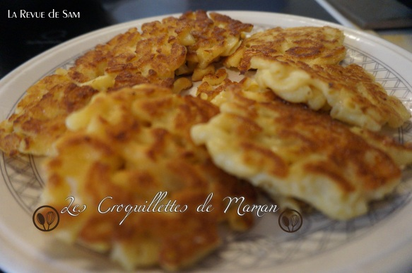 croquettes-de-pâtes-recette-facile-express-vide-frigo