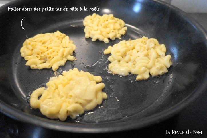 croquettes-de-pâtes-recette-facile-express