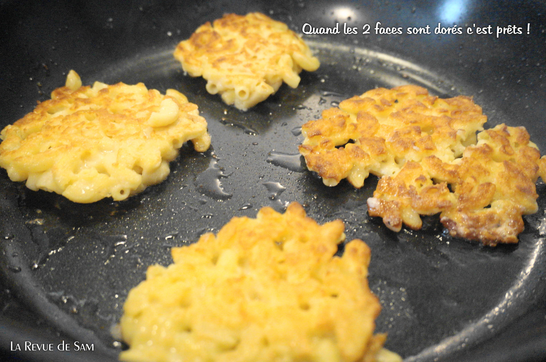 Image gallery idee recette facile Idee cuisine facile