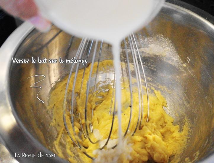 croquettes-de-pâtes-tuto