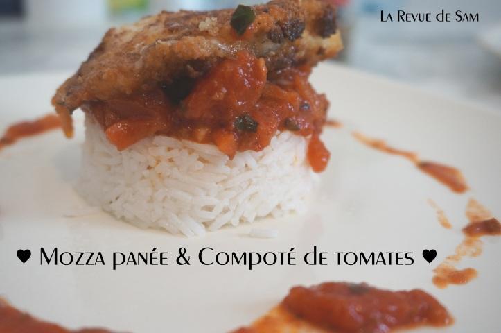 mozza-panée-recette