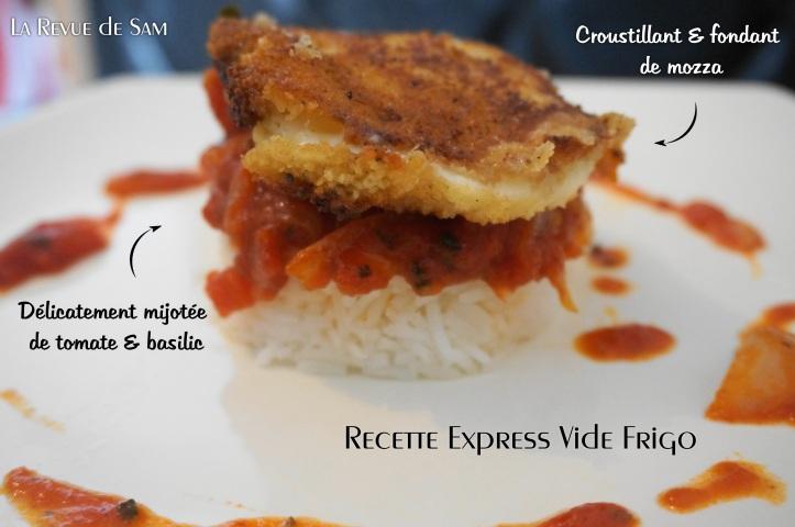 recette-vide-frigo-express-mozza