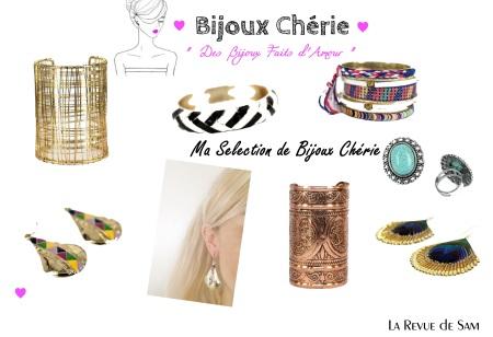selection-bijoux-chérie