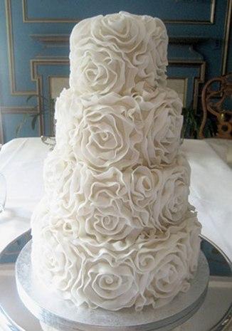 Source image : bridalguide.com